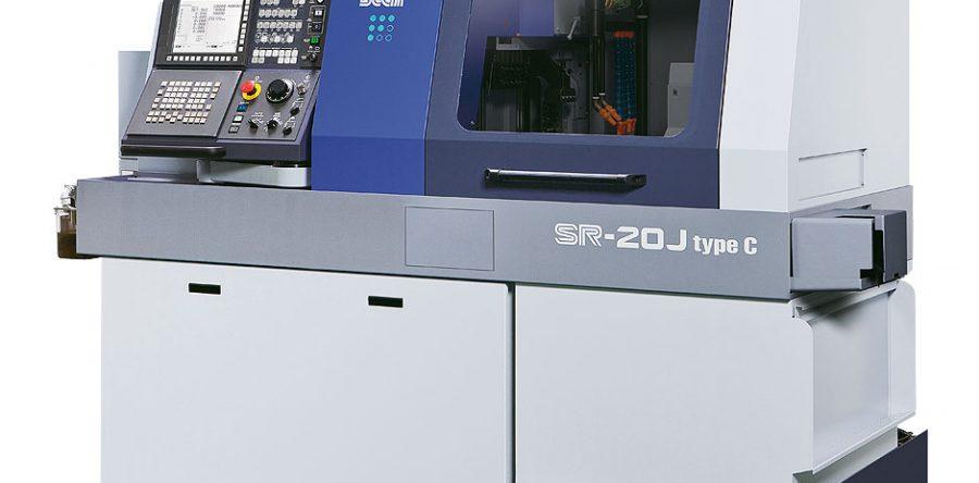 CNC gépkezelő (Cellmax marás)